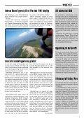 Spanienspecial Damdistans Tigern vann - Hypoxia - Page 7