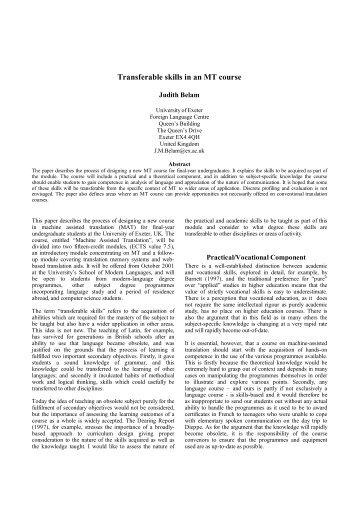 transferable skills inventory worksheet