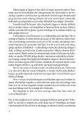 Krig og vold – Kan vi løse problemet? - Unitaren - Page 4