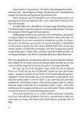 Krig og vold – Kan vi løse problemet? - Unitaren - Page 6