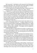 Krig og vold – Kan vi løse problemet? - Unitaren - Page 7