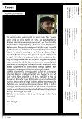 GRATIS - Overgrunden - Page 2