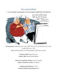 Det sociale helbred.pdf - sociologisk-notesblok