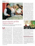 Das große Messe-Spezial - Page 6