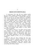 ERKÖLCSI KÉRDÉSEK - Page 4