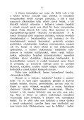 ERKÖLCSI KÉRDÉSEK - Page 5