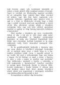 ERKÖLCSI KÉRDÉSEK - Page 6