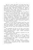 A magyar nép - Page 5