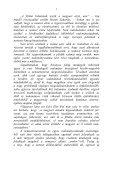 A magyar nép - Page 6