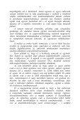 A magyar nép - Page 7