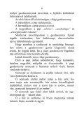 Coelibatus és polgári házasság. - Page 6