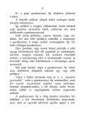Coelibatus és polgári házasság. - Page 7