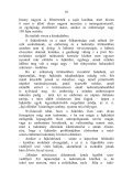 Fajkérdés, fajkutatás - Page 6