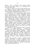Fajkérdés, fajkutatás - Page 7