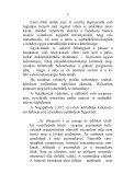 Fiatalkorúak bírósága és a szabadkőművesség - Page 3