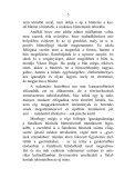 Fiatalkorúak bírósága és a szabadkőművesség - Page 6