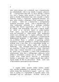 A szegény ember - Page 3