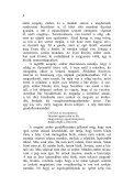 A szegény ember - Page 7