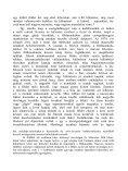 A magyar földmíves nép munkája. - Page 4