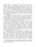 A magyar földmíves nép munkája. - Page 6