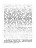 A magyar földmíves nép munkája. - Page 7