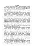 Magyarországi népszokások - Page 4