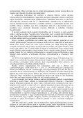 Magyarországi népszokások - Page 5