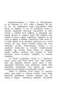 magyar kultúra - Page 5