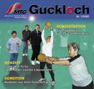 Guckloch_2002-1.indd - MTG Wangen 1849 e.V.