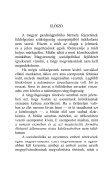 Magyarország szociálpolitikája - Page 2