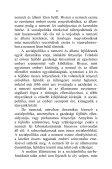 Magyarország szociálpolitikája - Page 3