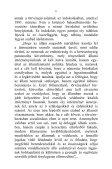 Magyarország szociálpolitikája - Page 4