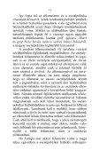 Magyarország szociálpolitikája - Page 5