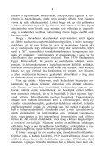 dekany_istvan_a_mai_tarsadalom - MTDA A Magyar ... - Page 4