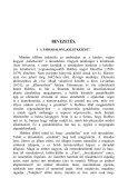 dekany_istvan_a_mai_tarsadalom - MTDA A Magyar ... - Page 6