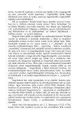 dekany_istvan_a_mai_tarsadalom - MTDA A Magyar ... - Page 7
