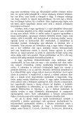 Az államférfi. A politikai lélek vizsgálata - Page 7