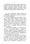 A magyarországi zsidók statisztikája - Page 4