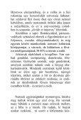 A magyarországi zsidók statisztikája - Page 5