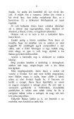 A magyar föld meséje - Page 7