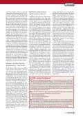 Anwaltsreport - Anwalt-Suchservice - Seite 7