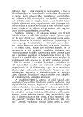 A lelki élet vizsgálatának eredményei - Page 5