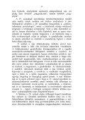 A lelki élet vizsgálatának eredményei - Page 6