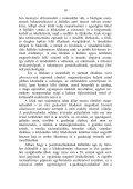 A lelki élet vizsgálatának eredményei - Page 7