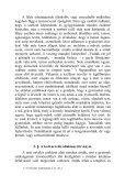 Neveléstudomány. 2. köt. - Page 3