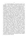 Neveléstudomány. 2. köt. - Page 5