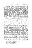 Neveléstudomány. 2. köt. - Page 6