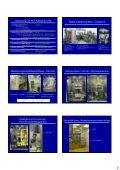 Diverse Substanzen für die Positronenemissionstomographie - Seite 2