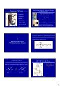 Diverse Substanzen für die Positronenemissionstomographie - Seite 4