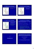 Diverse Substanzen für die Positronenemissionstomographie - Seite 6